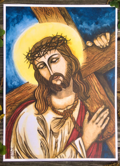 christ-carrying-the-cross-px-large