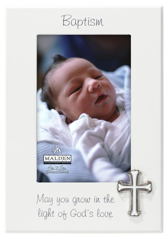 4709-46-baptism-w-metal-cross