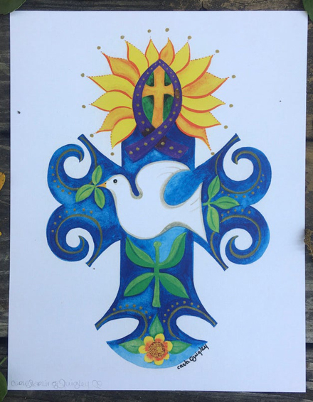 cross-of-peacepx-large