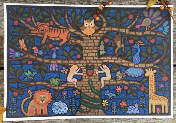 garden-of-eden-story-treepx-large-1