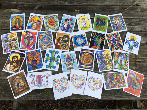 assorted-cards-px-large