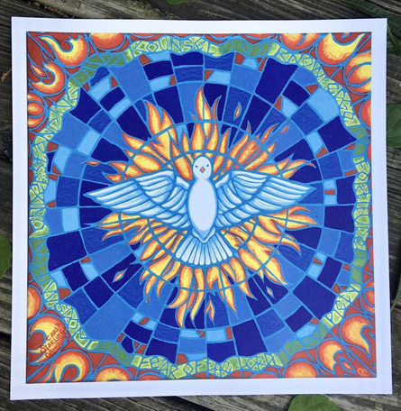 gifts-of-the-holy-spirit-px-large