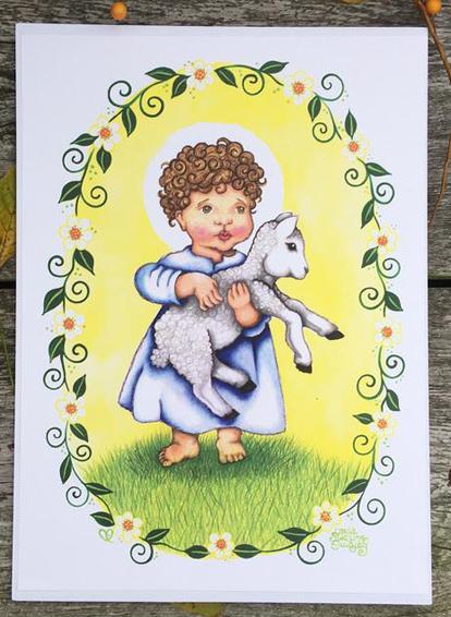 little-shepherd-px-large