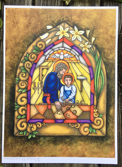 saint-joseph-the-worker-px-large