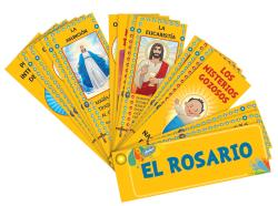 El Rosario - Devotional Fan