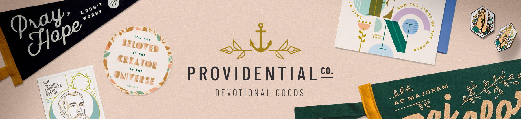 providentialco-banner-1802x411