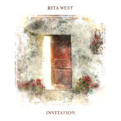 Rita West - Invitation