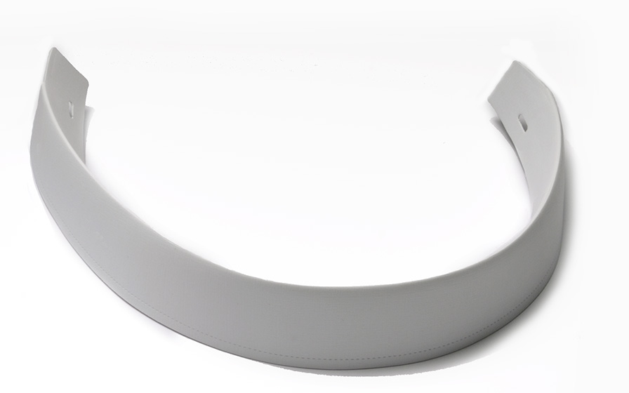02_double-collar