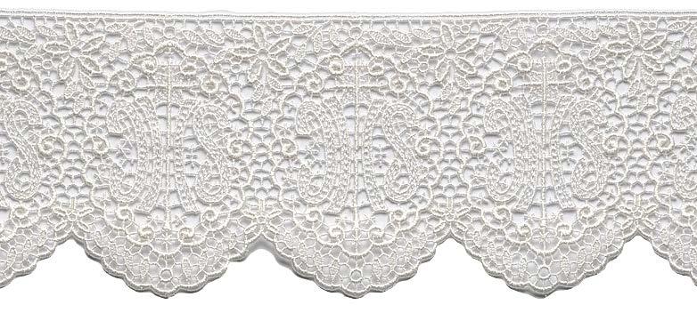 08_macrame-lace