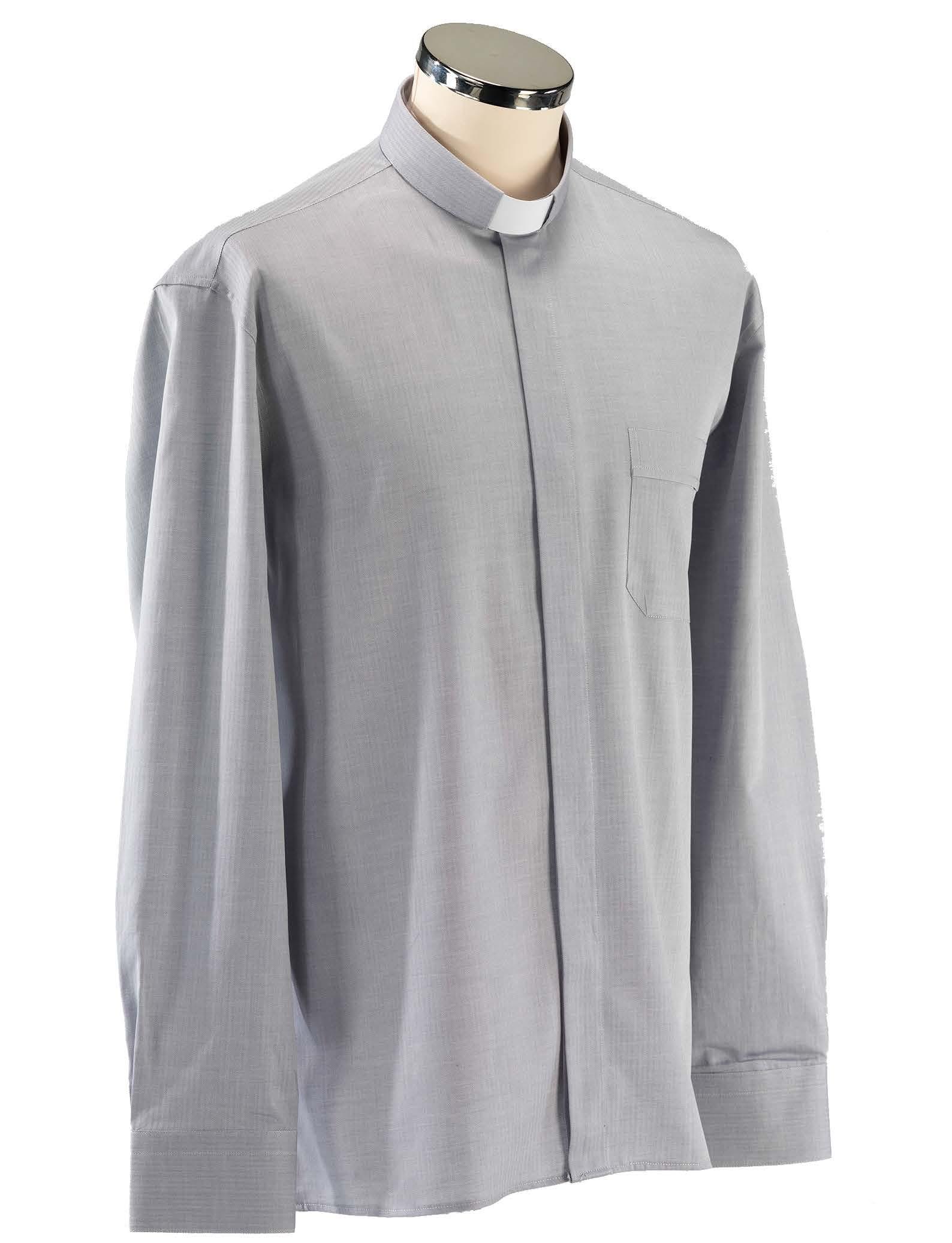 01_clergy-shirts