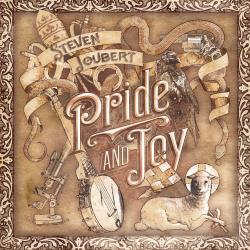 Steven Joubert - Pride and Joy