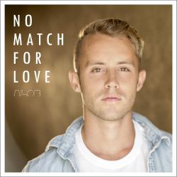 ALOB - No Match For Love