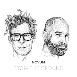 NOVUM - From the Ground