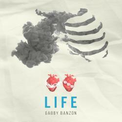 Gabby Banzon - Life