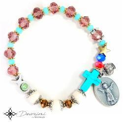 Divine Child (Divino Niño)