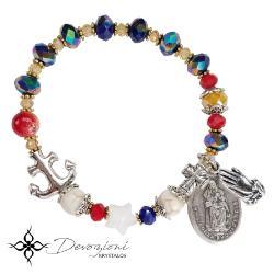 Virgin of the Divine Providence