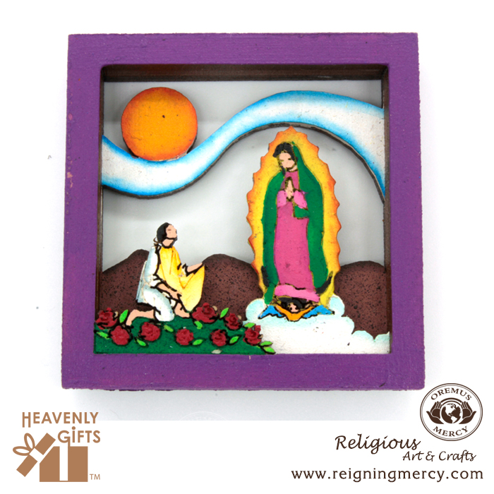 wooden-magnets-purple-frame-temple-3