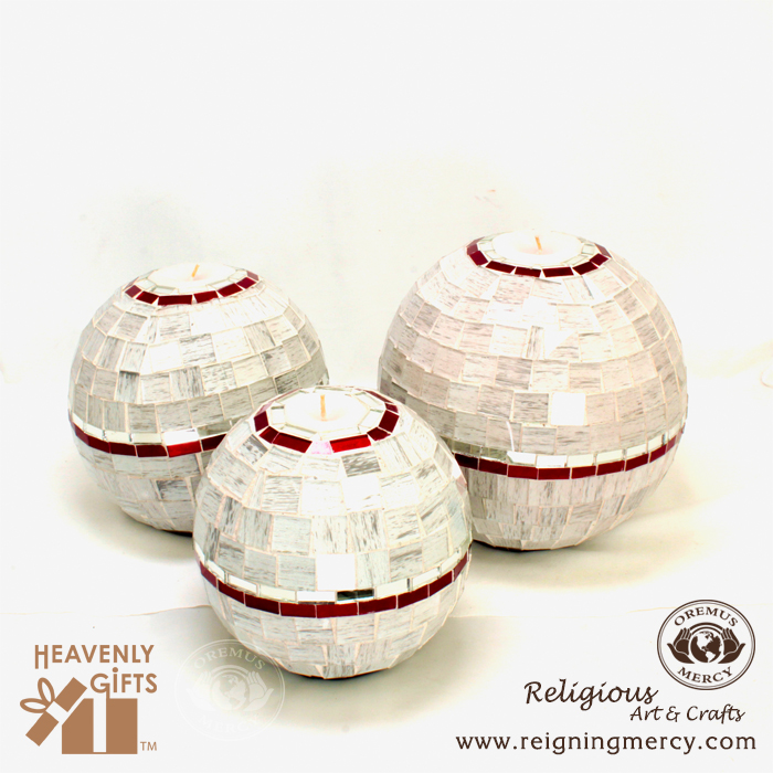 16-121-1a_candle-sets-triple-candle-set-brown