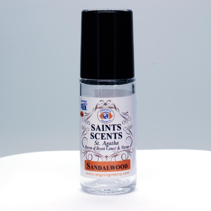 jasmine-2oz_saints-scents