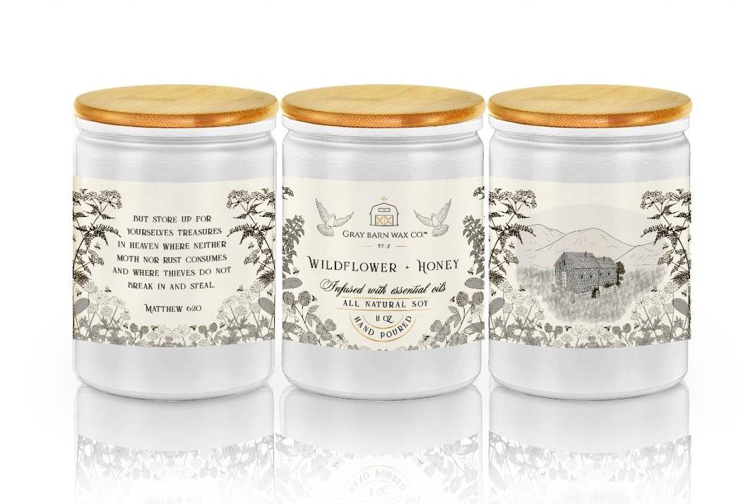 wildflower-honey-2
