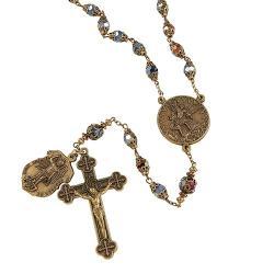 Creed Saint Michael Vintage Roasry