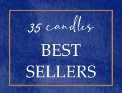 Best Sellers Set with Free Shipping