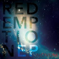 NOVUM - Redemption EP