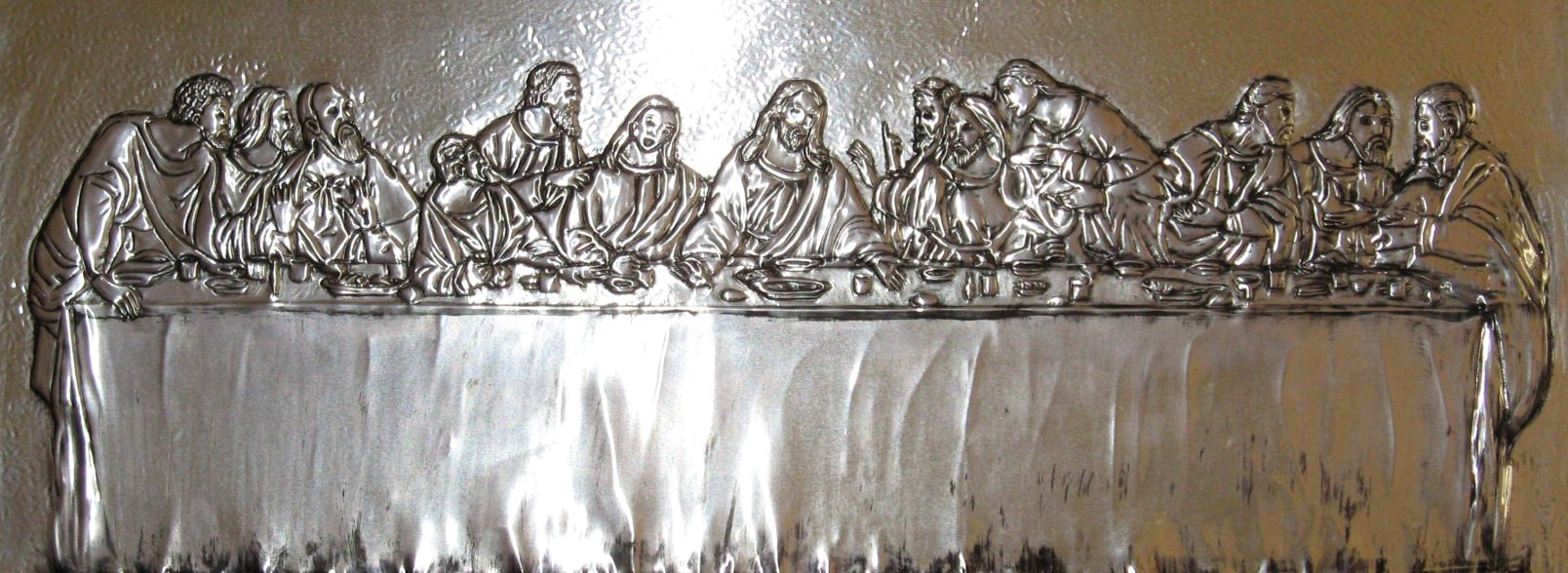 last-supper-2
