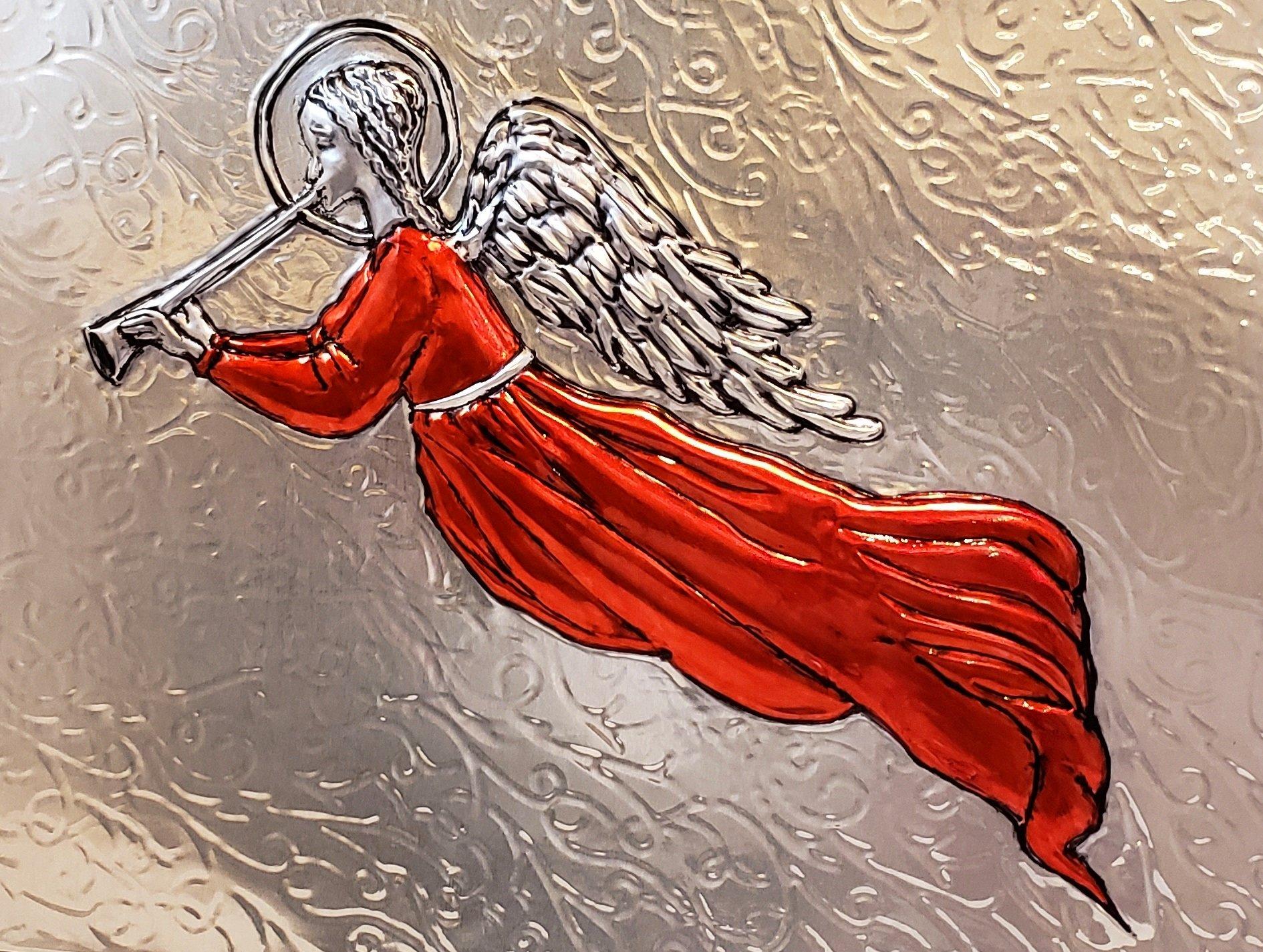 angel_4