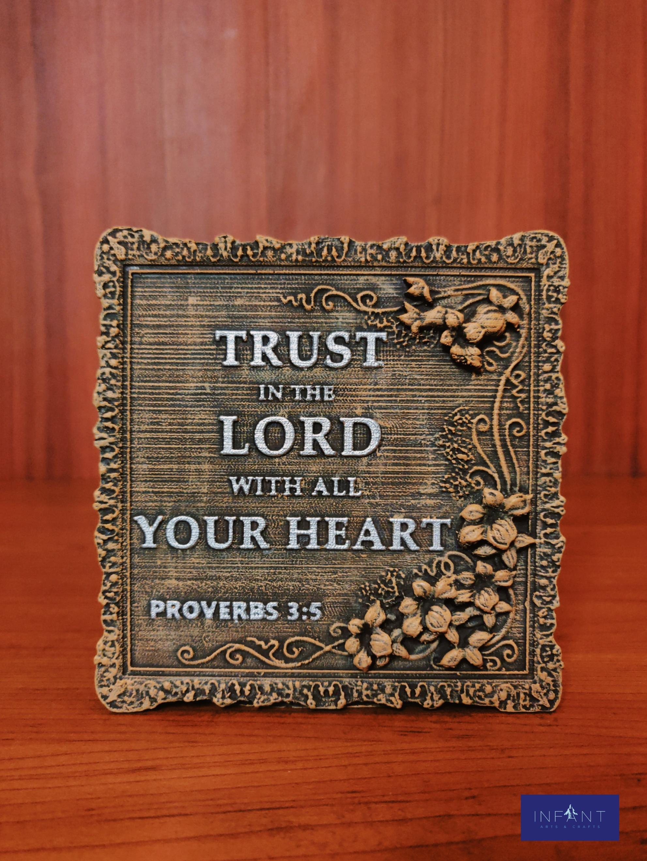 proverbs-table-top