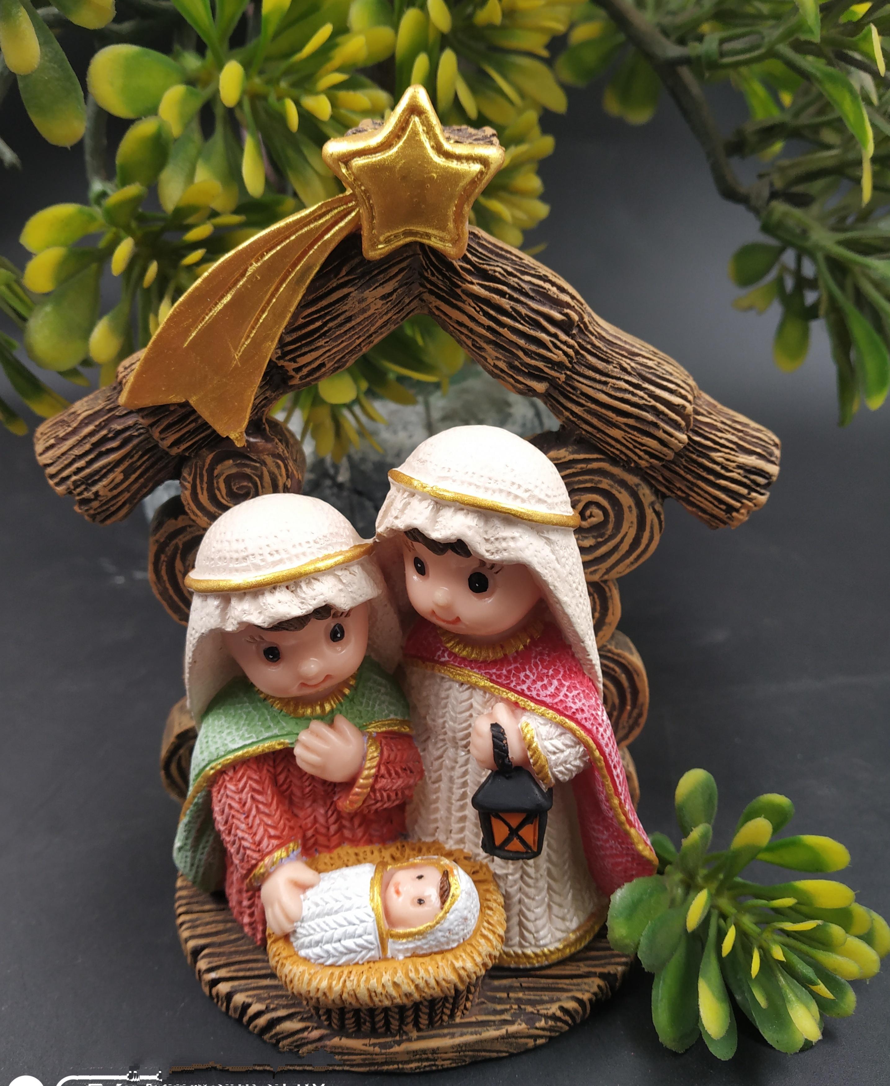 small-nativity-1