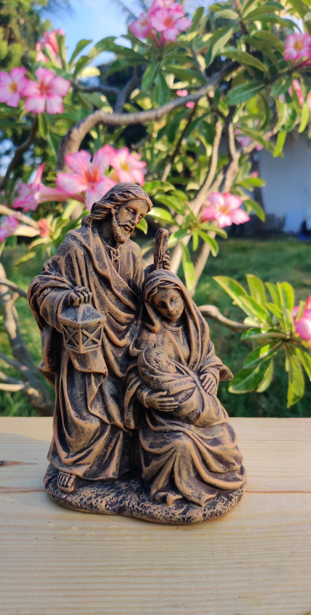 nativity-wood-finish