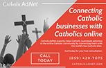catholic-marketing-network