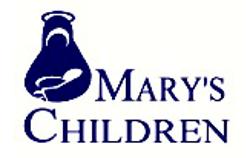 Mary's Children Book Store