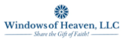 Windows of Heaven Store and Cafe