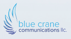 Blue Crane Communications, LLC