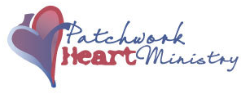 Patchwork Heart Ministry