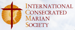 International Consecrated Marian Society Inc. (ICMS)