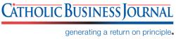Catholic Business Journal