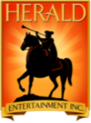 Herald Entertainment, Inc.