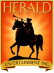 Herald Entertainment, Inc.
