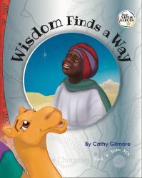 Wisdom Finds a Way
