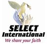 Catholic marketing Events Sponsors